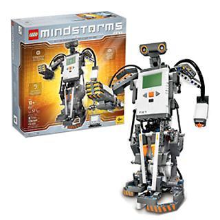 Lego Mindstorms Nxt Software Version 1.0 Download - loghighj
