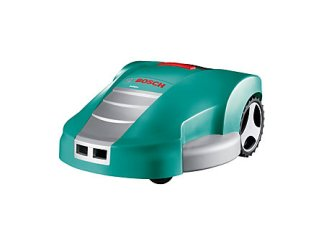BOSCH INDEGO KNIVE