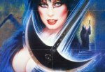 31 Days of Nightmares -- Elvira's Haunted Hills & Memorial Valley Massacre