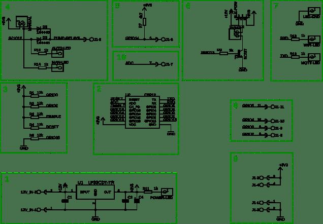schematic_ESP12_board