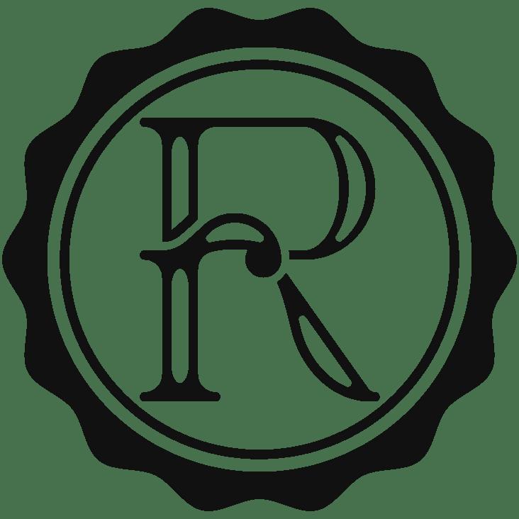 Rob Rehrig Dot Com