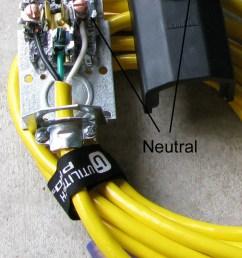 480 welding receptacle wiring diagram [ 844 x 1512 Pixel ]