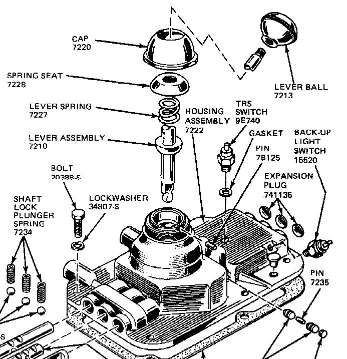 Subaru Engine Parts Car And Ponent Diagram, Subaru, Free