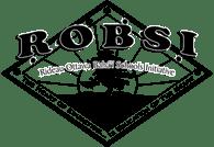 Rideau Ottawa Baha'i Schools Initiative