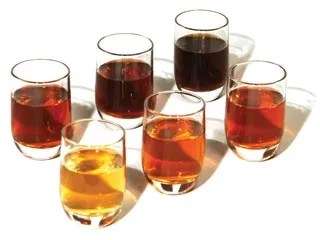 Rum 101 - Rum Basics: many styles of rum are produced around the world