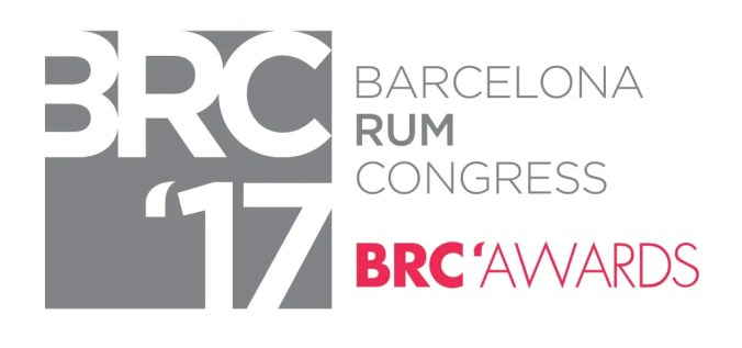 Barcelona Rum Awards, 2017 Barcelona Rum Congress, Barcelona Rum Awards, BRAwards, Barcelona Rum Congress, rum festival, Robert Burr, rum awards