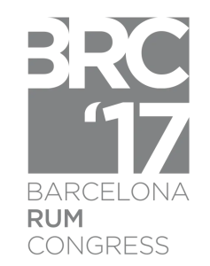 2017 Barcelona Rum Congress, Barcelona Rum Awards, BRAwards, Barcelona Rum Congress, rum festival, Robert Burr, rum awards