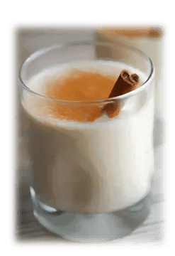 Holiday Coquito - National Coquito Day
