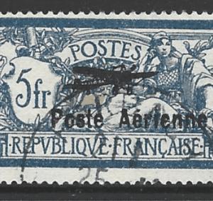 France SG 456