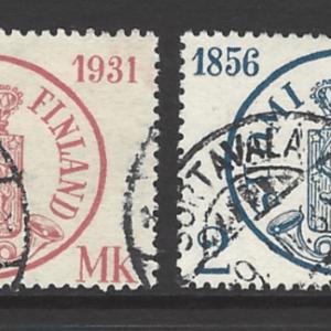 Finland  287-288