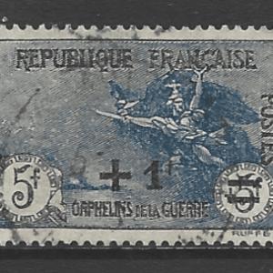 France SG 395