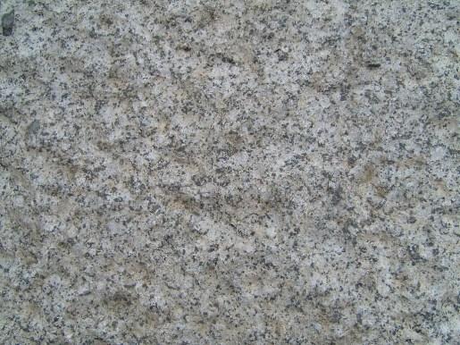 1024px-Concrete_pattern_gray