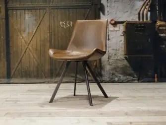 Houten TVmeubel Asmund van oud hout  robuustetafelsnl