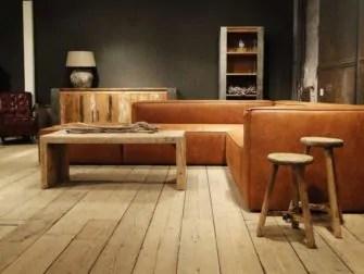 Kast Asmund van oud hout  robuustetafelsnl