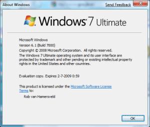 windows-7-winver
