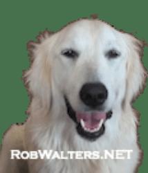 RobWalters.NET