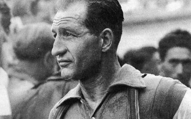 Gino Bartali 100 anni fa nasceva la leggenda