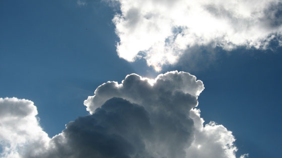 robzlog Ilfracombe - skies © Robert Zarywacz 2008