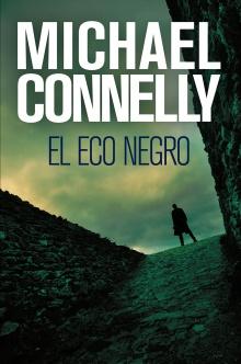 El eco negro - Michael Connelly