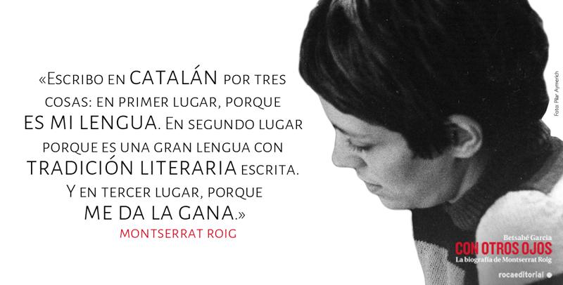 Resultado de imagen de citas en catalan