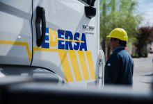 Atención: Este viernes habrá cortes de energía en algunos barrios de Roca