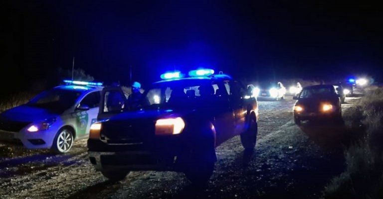 Murió un policía que estuvo involucrado en un siniestro de tránsito