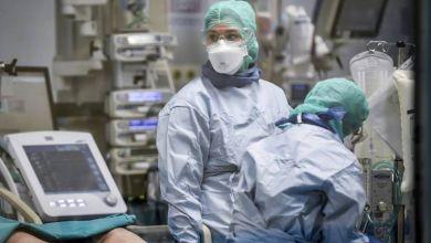 Coronavirus: 36 nuevos positivos y 43 curados en Roca