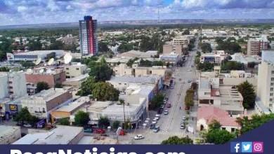 La semana próxima comenzarán las tareas previas al recambio de 100 metros de cañerías del sistema cloacal en barrio Los Olmos de General Roca