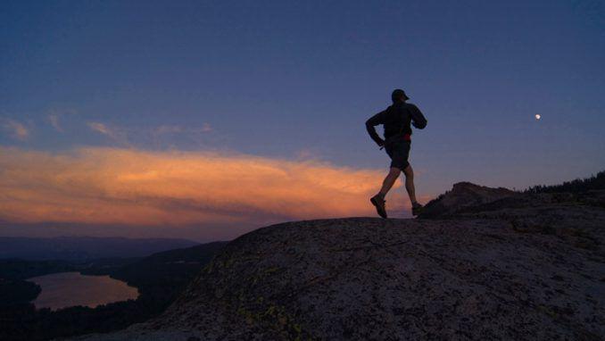 Todo lo que tenes que saber sobre el próximo Trail Nocturno