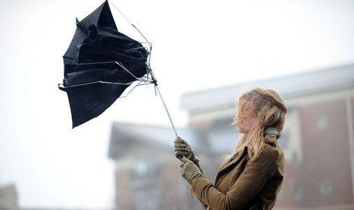 Clima: ¿Lloverá este sábado en General Roca?
