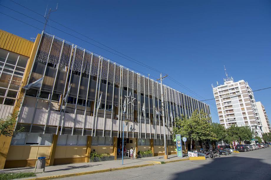 Se abre la inscripción para becas universitarias municipales