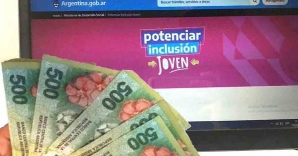 https://www.baenegocios.com/economia/Bono-jovenes-Anses-8500-detalles-del-programa-que-reemplaza-al-IFE-20210306-0031.html