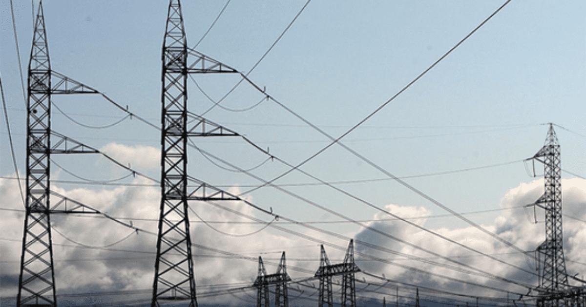 Generadores eléctricos: Ageera renovó autoridades