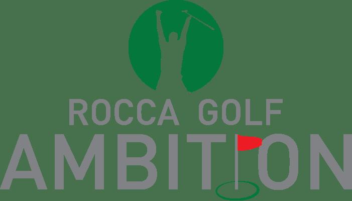 Aperigolf  Rocca Golf Ambition
