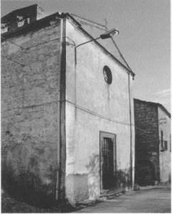 chiesa cese
