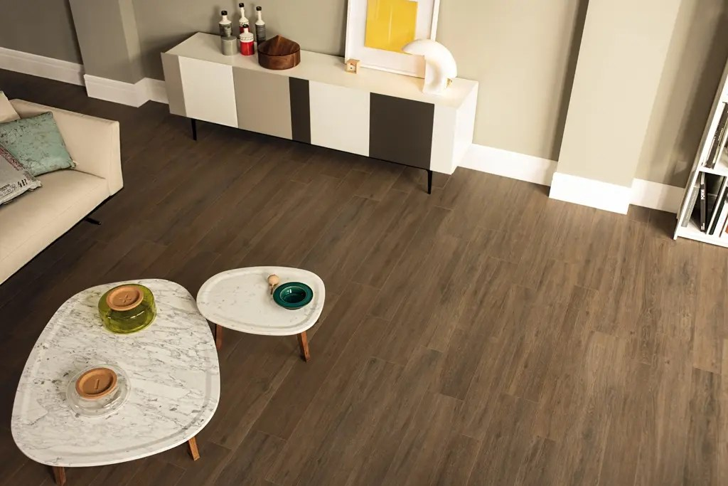 the just nature range from roccia