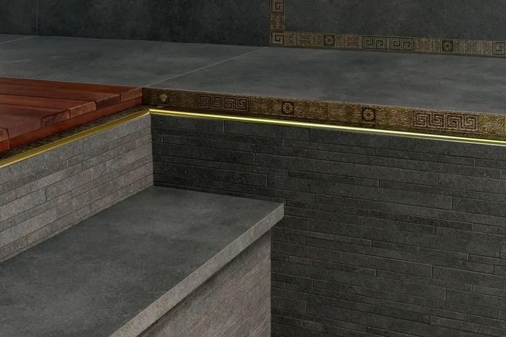 versace wall tiles versace floor tiles