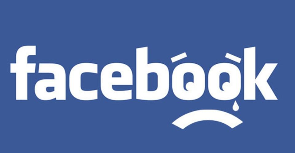 Ecco perchè Facebook non funziona ed è ancora #facebookdown | Come capire se e quando Facebook è in blackout e non funziona 107