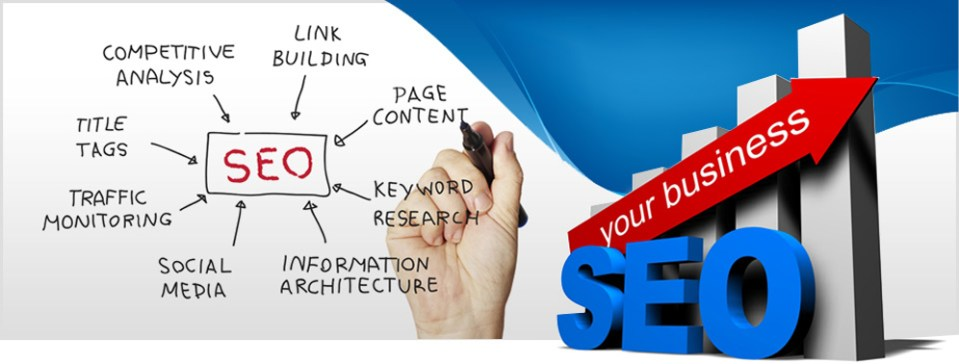 Guida SEO Search Engine Optimization |Come indicizzare il tuo sito web 107