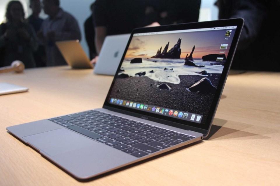 Come recuperare i dati persi del tuo Mac 107
