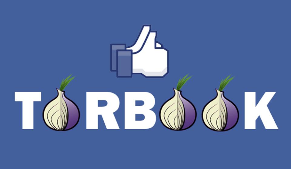 Facebook supporta TOR su web e app mobile 107