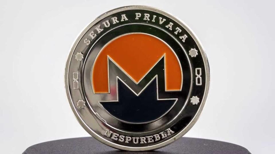 Monete virtuali: altro che Bitcoin, la nuova star si chiama Monero 107