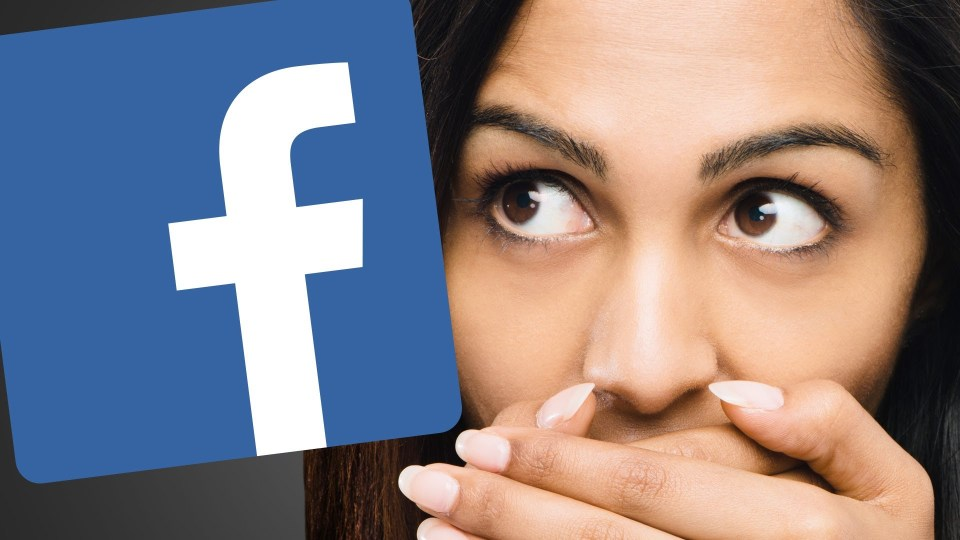 Facebook Secret - Tutti i segreti del Social Network più amato 60