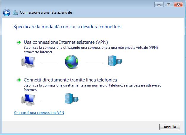 Virtual Private Network, vpn,