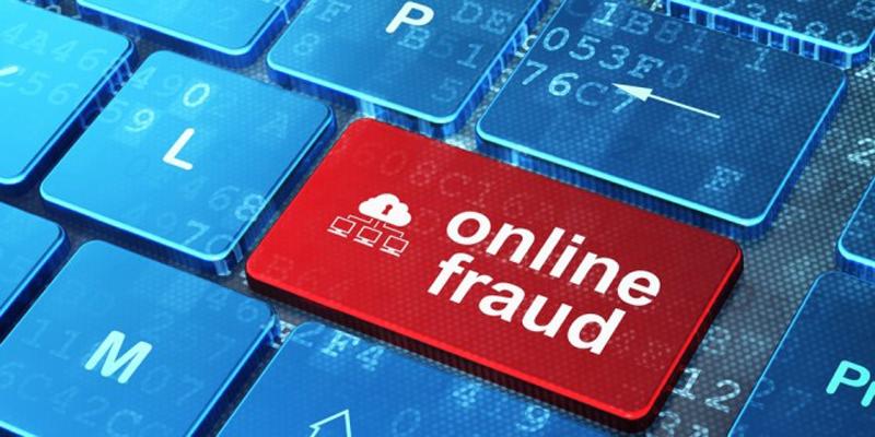Truffe Carte di Credito ed Home Banking |Come proteggere il vostro denaro dalle truffe online 110