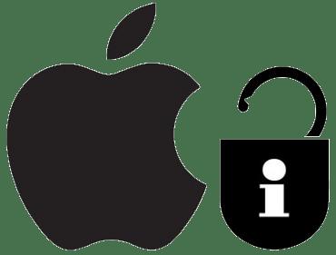 ID Apple, security, Autenticazione a due fattori, iCloud,