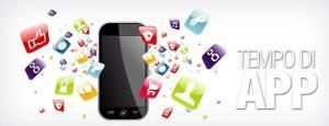 Come le app rubano la memoria e la loro vita segreta 3