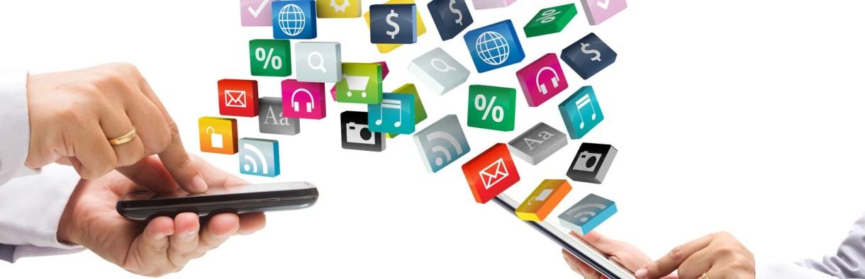 app, mobile, memoria, applicazione,