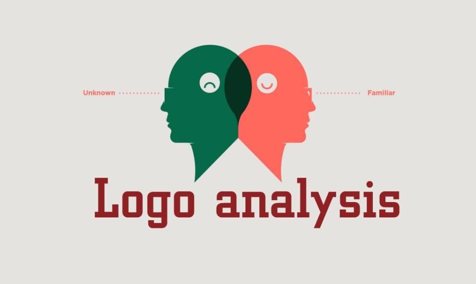 Logo Design - Analisi dei loghi più celebri al mondo e cosa nascondono 48