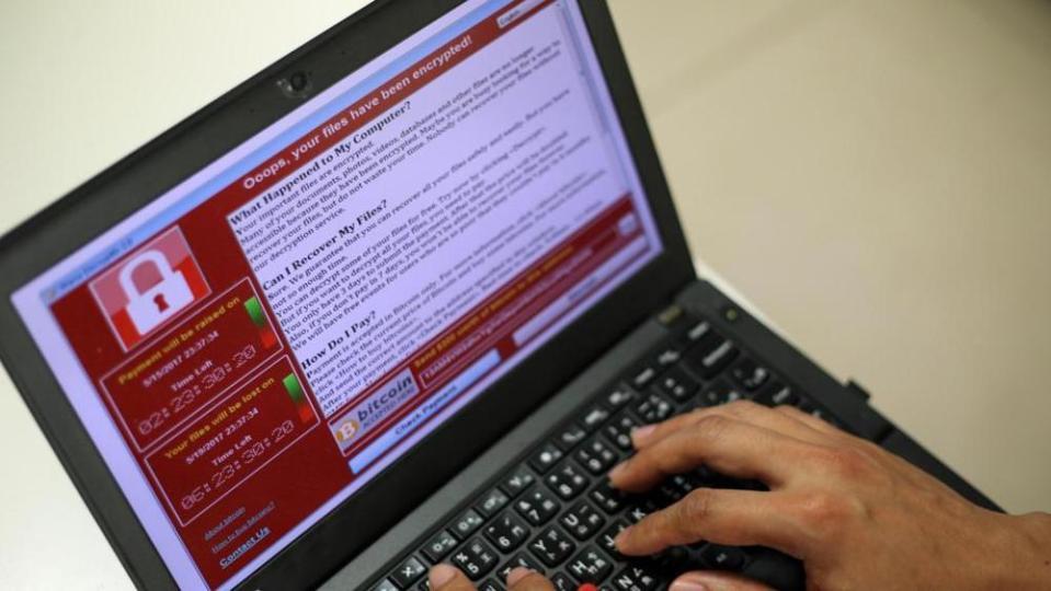Servizi Professionali Sicurezza Informatica Cyber Security Informatica Forense Penetration Test Disaster Recovery 4